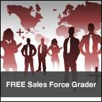 free-sales-force-grader