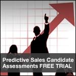 predictive-sales-candidate-free-trial