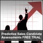 predictive-sales-candidate-free-trial