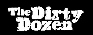 Dirty Dozen Mistakes in Sales Job Postings