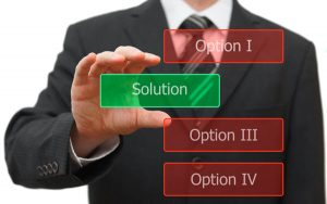 Select the right sales assessment vendor